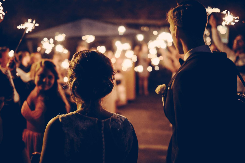votre dj de référence à troyes, aube pour animer votre soirée de mariage
