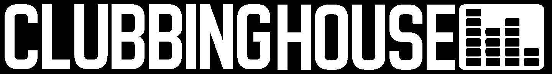 clubbinghouse média musique électronique