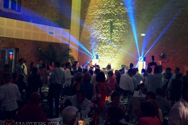dj martinbeatz soirée festive mariage (1)
