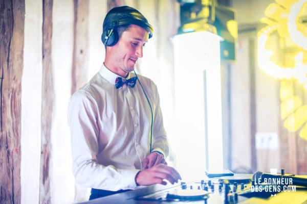 martinbeatz dj mix soirée